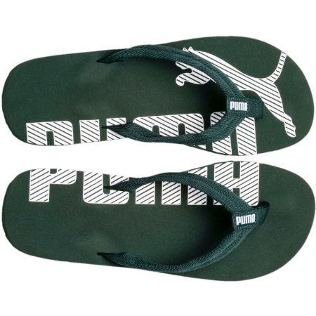 Pánske žabky - Puma EPIC FLIP V2 - 4