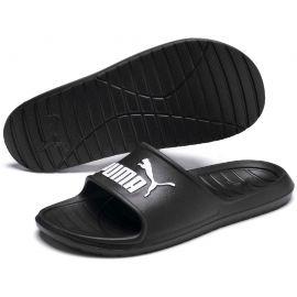 Puma DIVECAT V2 - Pantofle