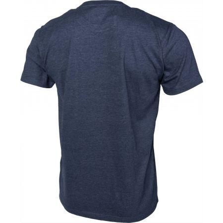 Koszulka męska - Willard KIRBY - 3