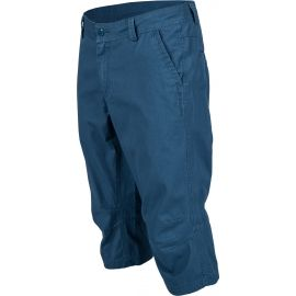 Willard AMIRO - Men's 3/4 length pants