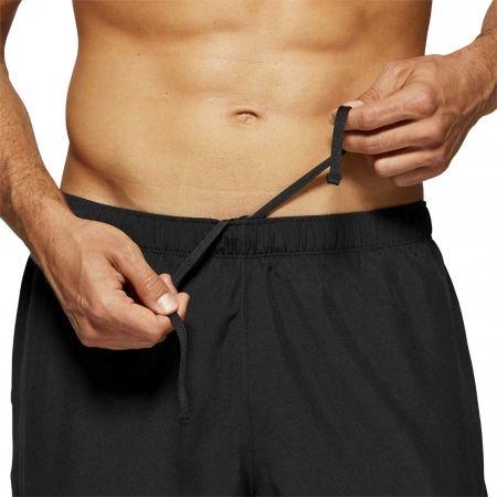 Men's running shorts - Asics SILVER 7IN 2-IN-1 SHORT - 5