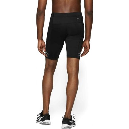 Men's running shorts - Asics ICON SPRINTER - 2