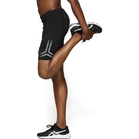 Men's running shorts - Asics ICON SPRINTER - 3