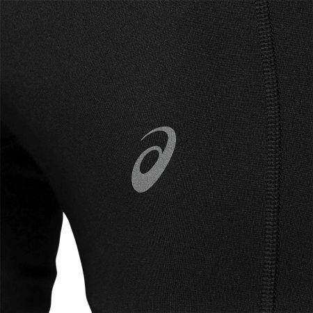 Men's running shorts - Asics ICON SPRINTER - 4