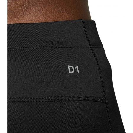 Men's running shorts - Asics ICON SPRINTER - 5