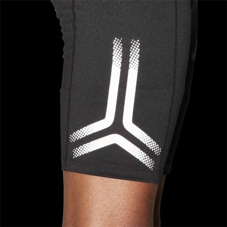 Men's running shorts - Asics ICON SPRINTER - 6