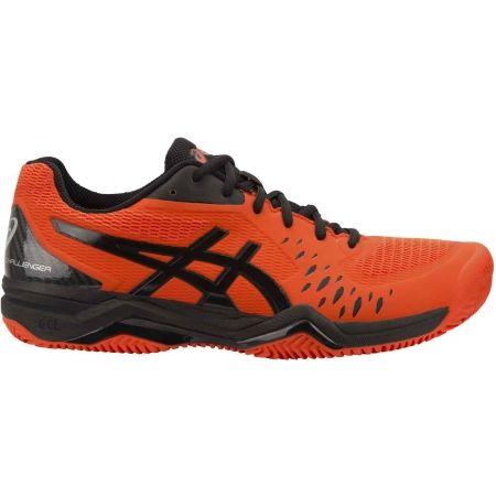 Pánská tenisová obuv - Asics GEL-CHALLENGER 12 CLAY - 1