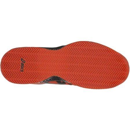 Pánská tenisová obuv - Asics GEL-CHALLENGER 12 CLAY - 2