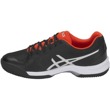 Pánská tenisová obuv - Asics GEL-DEDICATE 5 CLAY - 2