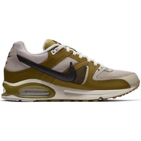 Nike AIR MAX COMMAND - Men's leisure footwear