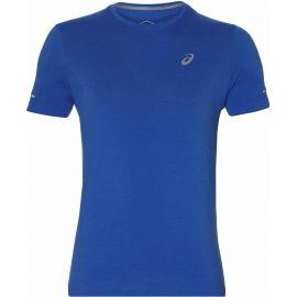 Asics SEAMLESS SS - Men's running T-shirt