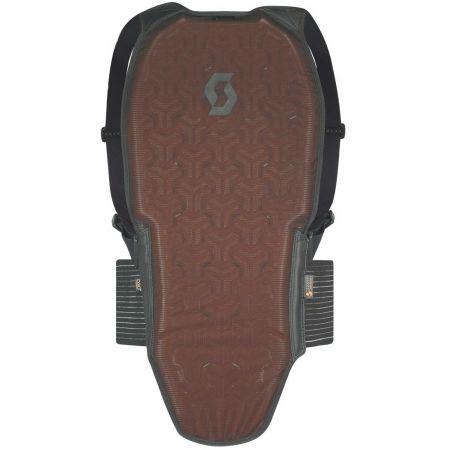 Протектор за гърба - Scott ACTIFIT PLUS - 2