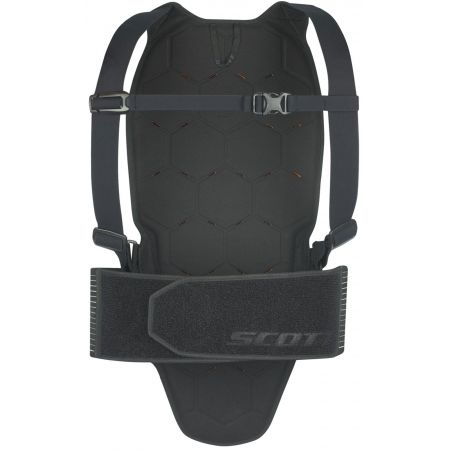 Scott ACTIFIT PLUS - Protecție spate