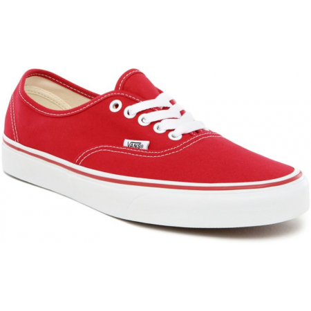 Vans UA AUTHENTIC - Unisex low-top sneakers