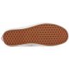 Unisex nízké tenisky - Vans UA AUTHENTIC - 4