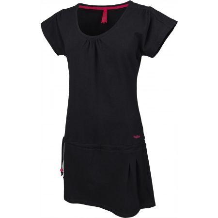 Dámské šaty - Willard ASMA - 2