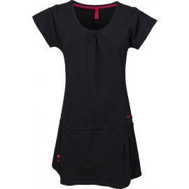 Willard ASMA - Dámské šaty