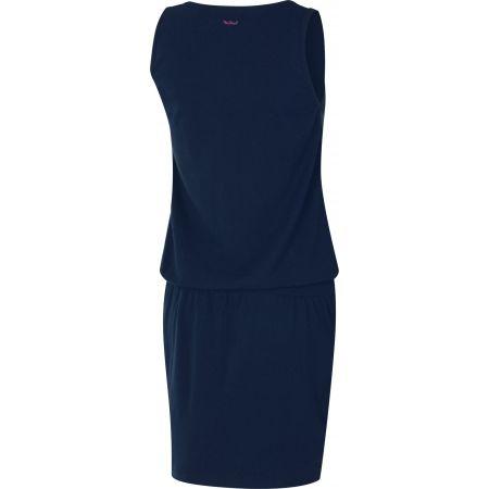 Women's dress - Willard KOKA - 2