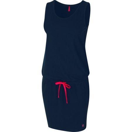 Dámske šaty - Willard KOKA - 1