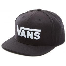 Vans MN FULL PATCH SNAPBACK - Men's baseball cap