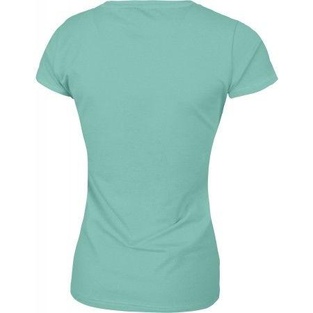 Dámské triko - Willard ILLA - 3