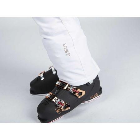Dámské lyžařské kalhoty - Vist HARMONY PLUS - 3