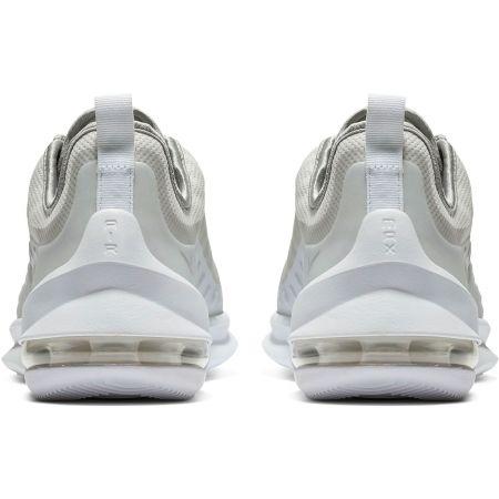 Damenschuhe - Nike AIR MAX AXIS - 6