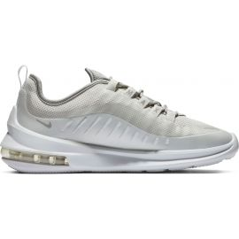Nike AIR MAX AXIS - Women's shoes