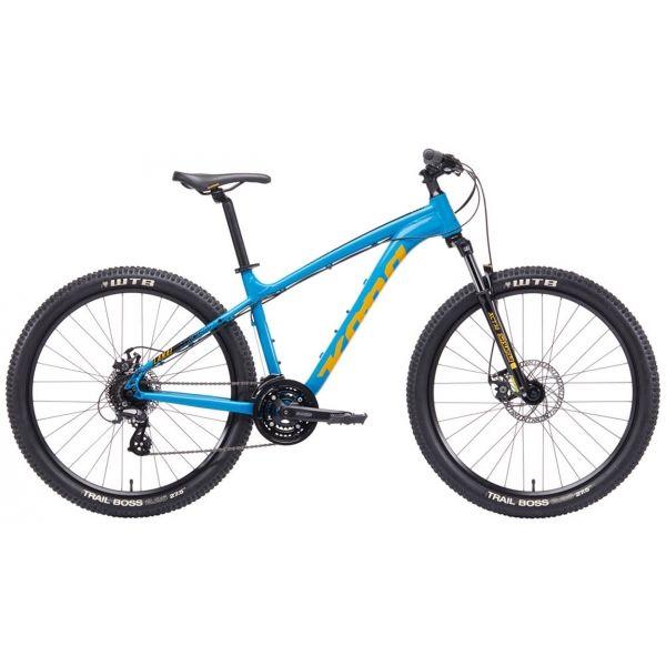 Kona LANA'L  M - Dámské horské kolo