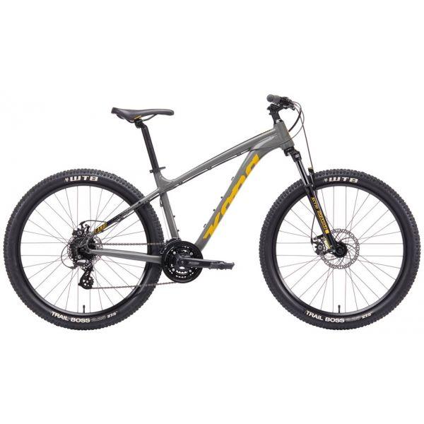 Kona LANA'L  XS - Dámské horské kolo