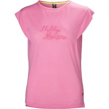 Helly Hansen SIREN T-SHIRT - Dámské tričko