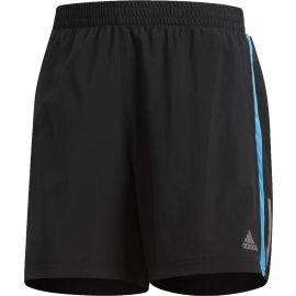 adidas OWN THE RUN SH - Pánske športové šortky