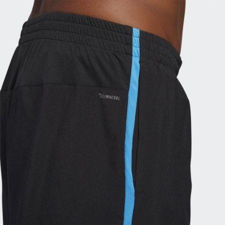 Pánske športové šortky - adidas OWN THE RUN SH - 8