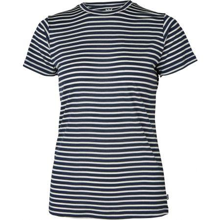 Helly Hansen MERINO GRAPHIC T - Dámské tričko