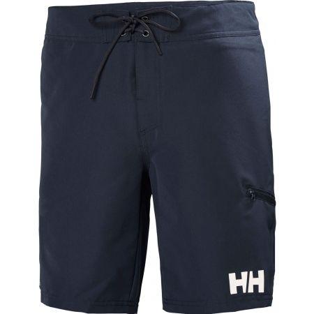 Pánske šortky - Helly Hansen HP BOARD SHORTS 9 - 1