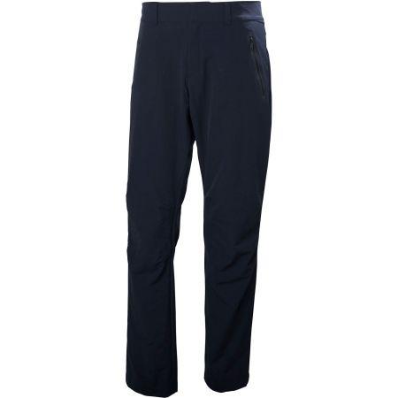 Helly Hansen CREWLINE QD PANT - Pánské kalhoty