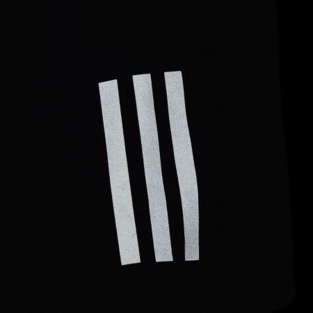 Pánske športové šortky - adidas OWN THE RUN SH - 9