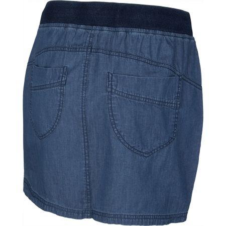 Women's skirt - Willard KAZIA - 3