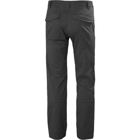 Pánské kalhoty - Helly Hansen SKAR PANT - 2