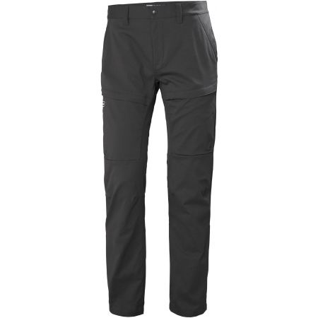 Helly Hansen SKAR PANT - Men's pants