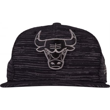 Șapcă bărbați - New Era 9FIFTY NBA CHICAGO BULLS - 2
