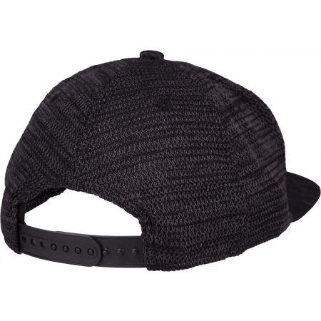 Șapcă bărbați - New Era 9FIFTY NBA CHICAGO BULLS - 3