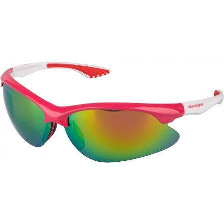 Слънчеви очила - Arcore SLACK
