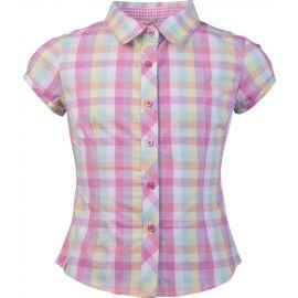 Lewro ODELIA - Dívčí košile