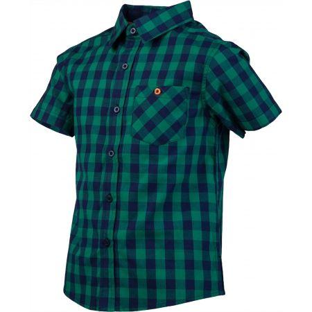 Chlapecká košile - Lewro OLIVER - 2