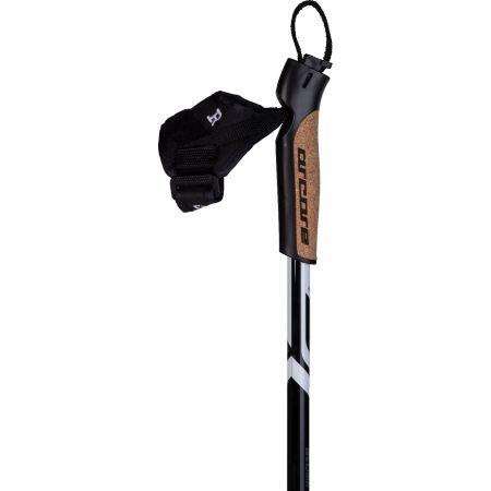 Seniorské bežkárske palice - Arcore UCP OMEGA - 4