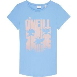 O'Neill LW GRAPHIC  T-SHIRT