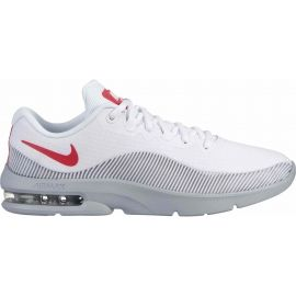Nike AIR MAX ADVANTAGE 2 - Herren Sneaker
