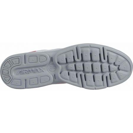 Pánská volnočasová obuv - Nike AIR MAX ADVANTAGE 2 - 2