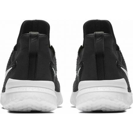 Pánska bežecká obuv - Nike RENEW RIVAL - 6